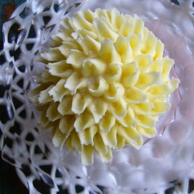 Chrysanthemum $5.00