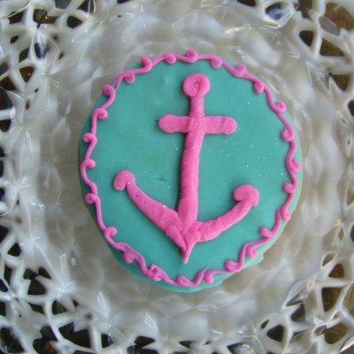 anchor $3.50