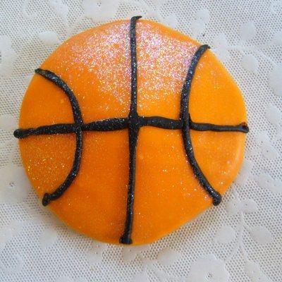 basketball $3.00