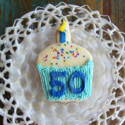 cupcake $3.50