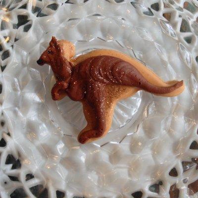 kangaroo $3.25