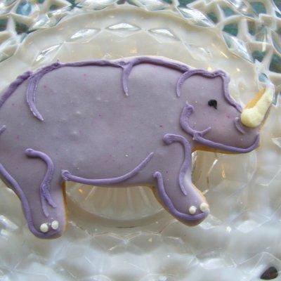 rhino $3.50
