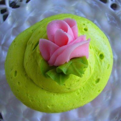 rosebud $3.00