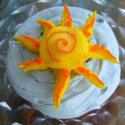 sunburst $3.50