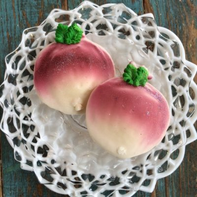 turnip $3.25